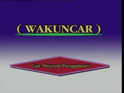 ira Swara Feat. Beniqno - Wakuncar