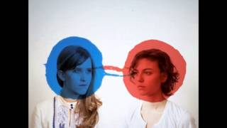 Dirty Projectors - Temecula Sunrise