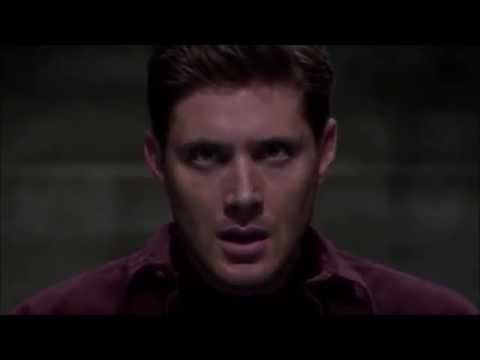 Supernatural- Human (NJcon 2015 music video winner)