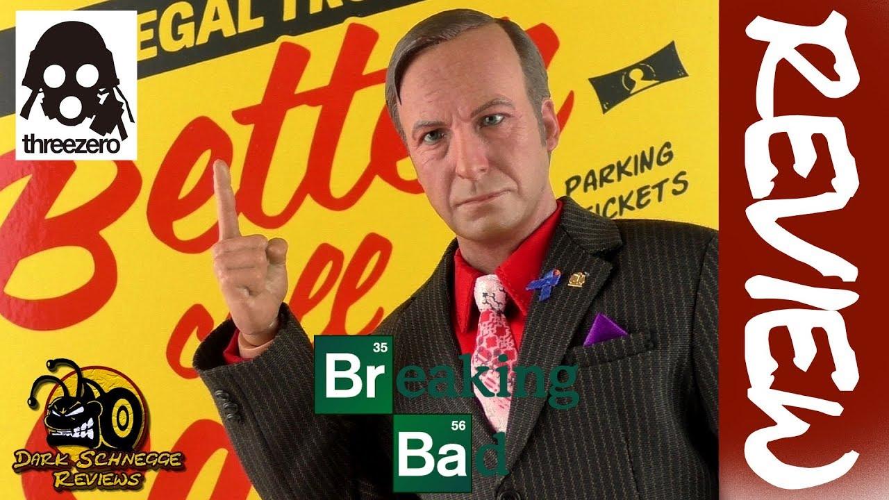 Breaking Bad German Subbed