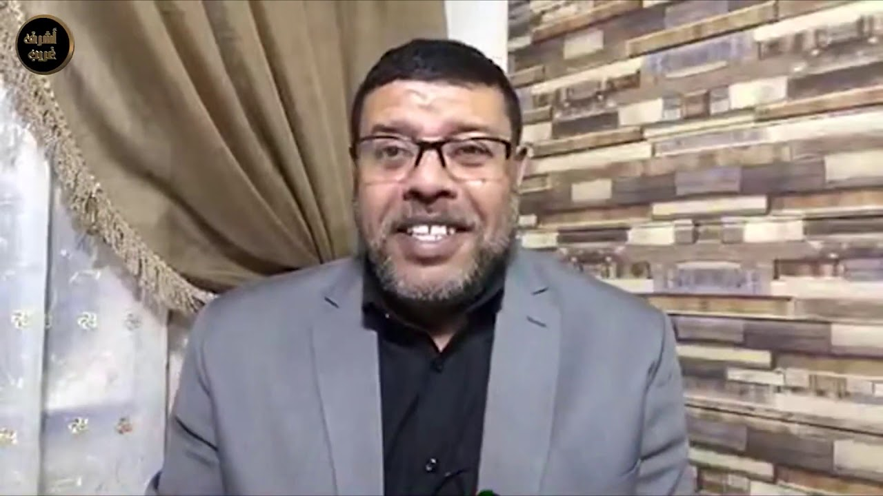 كلام مهتدي عراقي يسبب ازمة فى المجتمع الشيعــ