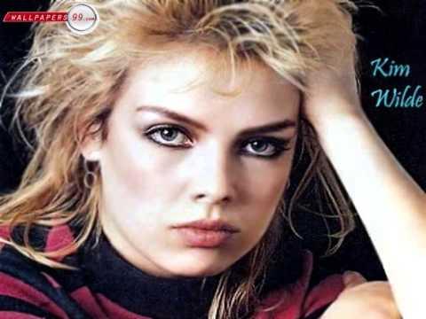 Kim Wilde - Best of Hits hq