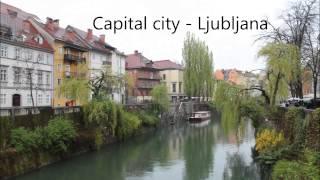 Magic COMENIUS - Slovenia