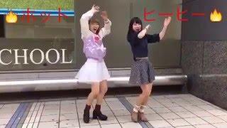 3月末150枚達成!初ワンマンLIVE決定!】 HOT HEAT HEAT GIRLS 初ワ...