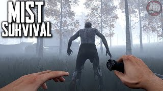 Silent and Deadly | Mist Survival | S1 EP2