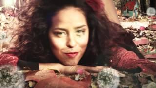 Diana Ángel - Quiéreme (Video Oficial)