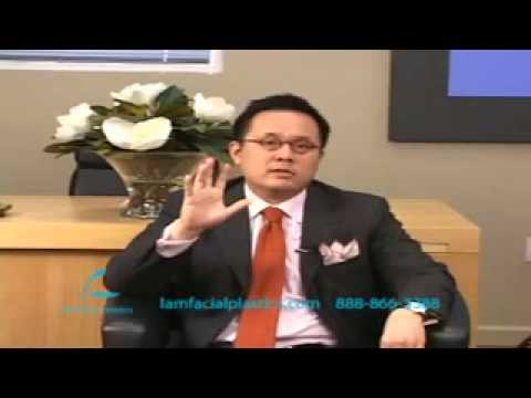 Dr. Lam 5% Rule In Plastic Surgery