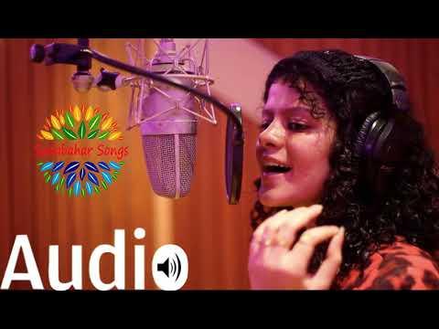 Hanste Hanste Audio Song || Palak Muchhal, Yasser Desai || Ek Haseena Thi Ek Deewana Tha ||