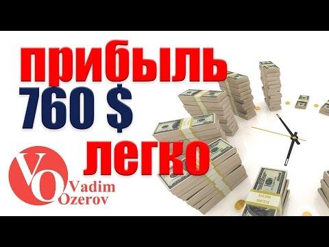 760$ Прибыль За 10 Минут | Бинарные Опционы Брокеры | Бизнес Идеи Предложения | Трейдер Forex