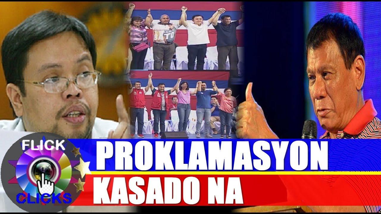 Download Mga bag0ng senad0r malalaman na