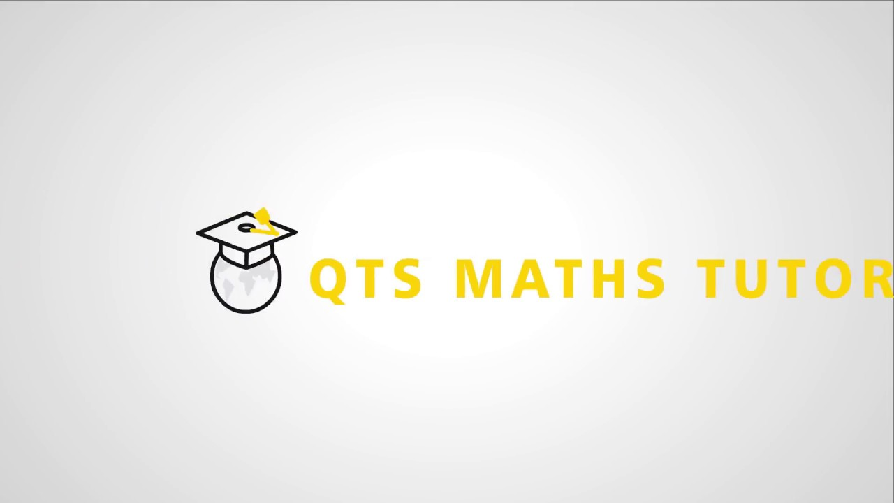 Numeracy skills test practice questions Test 1 - All Solutions -QTS ...
