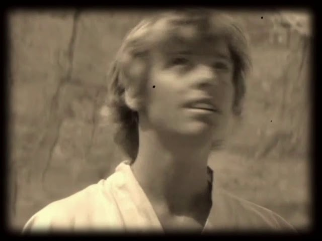 """AHITH presents """"Silent Star Wars"""" - Part II FREE on Zoom!"""