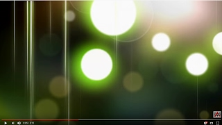 HD Royalty Free | Wedding Background |Animation GFX| Title Background| motion gfx  GP01 012