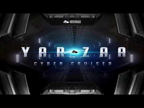 YAR ZAA - Deep Breath (Original Mix)