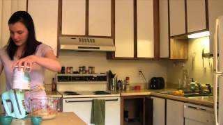 Versatile Flax Seed Bread