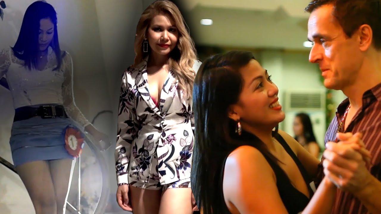 Thai Women WANT Western Men | WMAF Dating - YouTube
