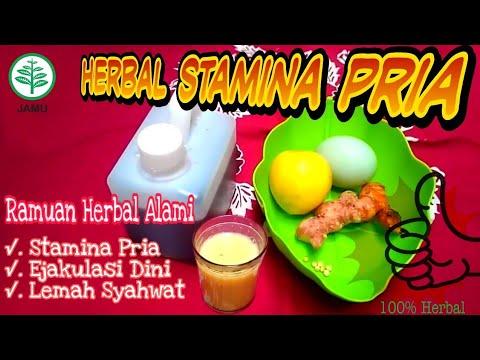 cara-membuat-ramuan-herbal-stamina-pria-kuat-dan-tahan-lama