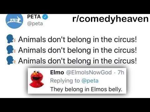 r/comedyheaven Best Posts