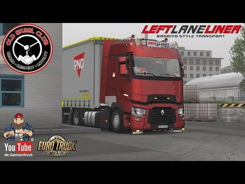 [ets2-v1.35]-renault-t-light-improvements/lowered-chassis-v1.0-*best-mod*