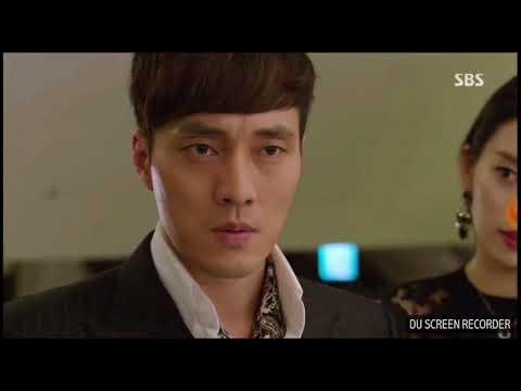 Корея сериал повелитель солнца