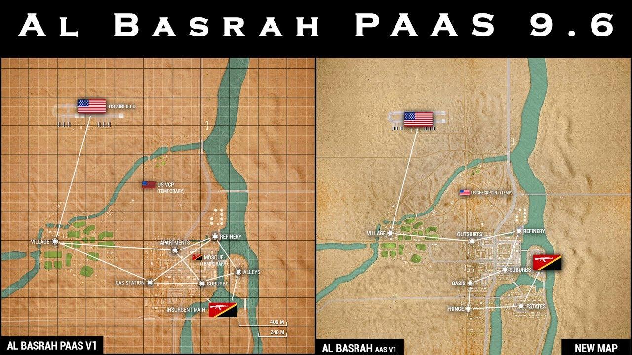 Dirne Al Basrah