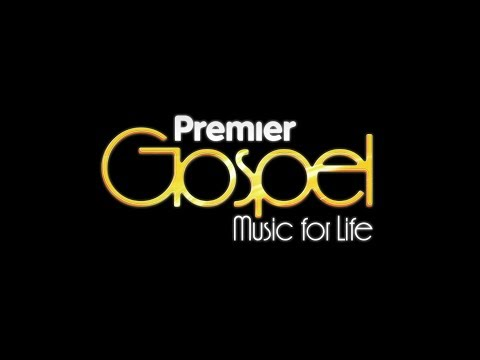 Listen to Premier Gospel // Music for Life