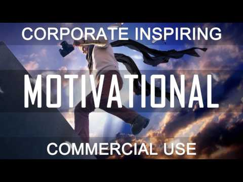 Royalty Free Music - Corporate Inspiring Background | Epic Motivational (DOWNLOAD:SEE DESCRIPTION)