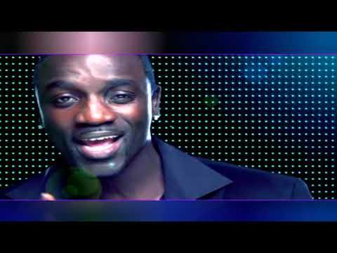 Felli Fel Feat Akon, Diddy & Ludacris  Get Buck In Here DJ Crash Remix