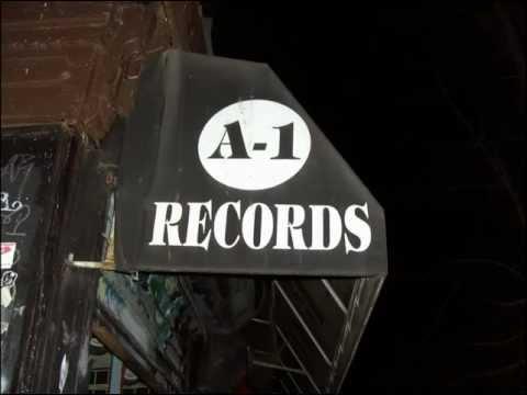 Bill Pursell and the Nashville Sweat Band - Deja Vu