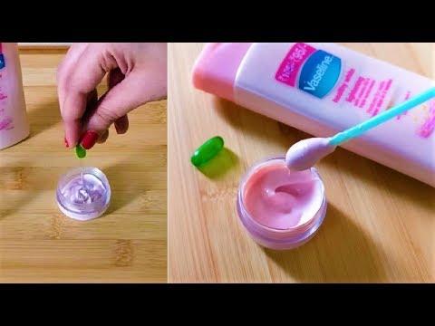 Vaseline Lotion For Full Body Whitening With Vitamin E Oil For Skin, World Best Skin Whitening Cream