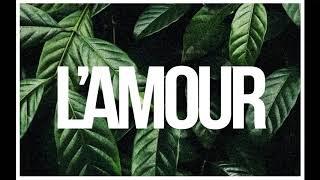 HIRO - L'AMOUR