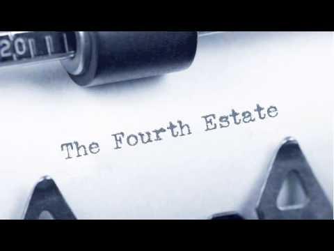 The Fourth Estate Episode 5
