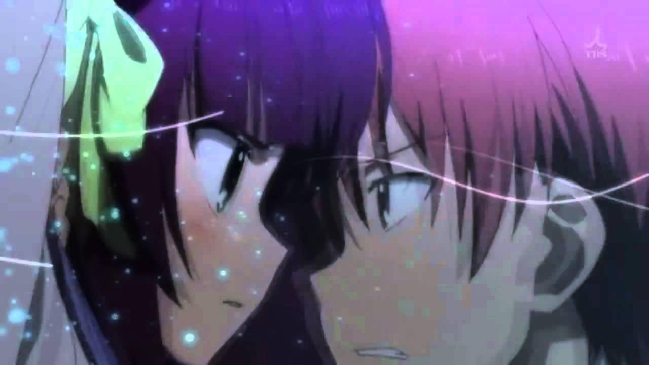Yuri/Otonashi~I'ӎ oȵlɤ hʯmɑn ((BETA))