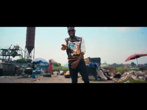 "VIDEO: Chopstix – ""Sai Baba"" ft. Ceeza, Dremo, TuBurna, Ichaba & Dnyra"