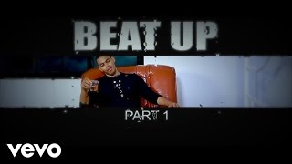 MANU ESSE - Beat Up (Pop Soul Version)