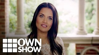 The One Thing that Confident Moms Have In Common w/ Dr. Shefali Tsabary   #OWNSHOW   Oprah Online