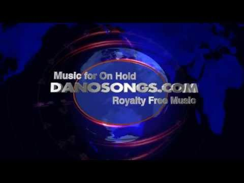 Music for On Hold - Download & Use Now!