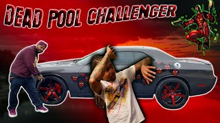 sundown-audio-for-cj-so-cool-bmw-dead-pool-challenger-remix