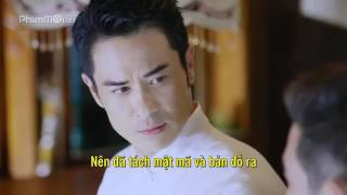 Video Tap 22 Thai Cuc Tong Su Chi Thai Cuc Mon Taichi Master The Door of Taichi 2017 Vietsub download MP3, 3GP, MP4, WEBM, AVI, FLV Oktober 2018