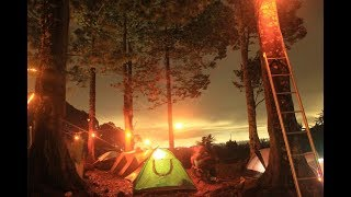 Download Video Banten7 - Festival Hutan Adat Meranti MP3 3GP MP4