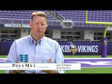 PolyMet Mining Prep Bowl 2019 Package