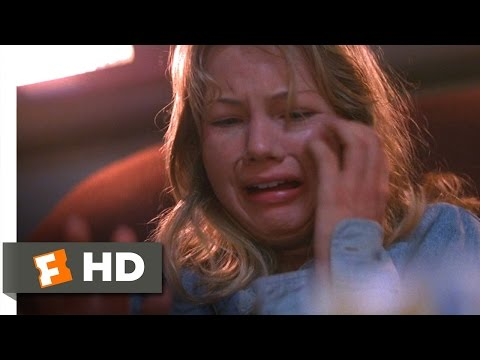 Species (2/11) Movie CLIP - Puberty (1995) HD
