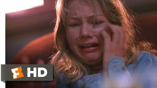 Species (2/11) Movie CLIP - Puberty (1995) HD