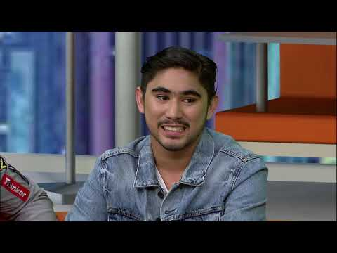 MOTIF VIRAL: Persembahan Penuh Emosi Shaz Mendapat Perhatian Artis Malaysia!