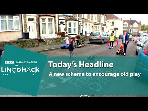 Learn words from the news: pilot scheme, gain traction, draw inspiration, guidelines, champion