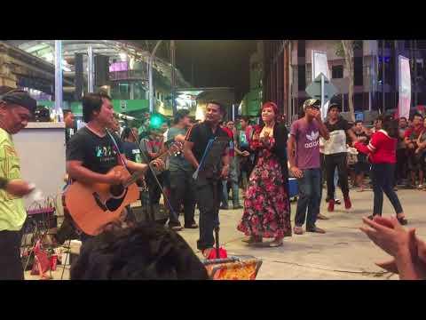 Lagu bangladesh rancak - achai ft Redeem busker (258)