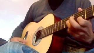 Les morceaux incontournables à jouer à la guitare