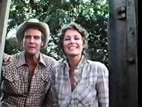 "1979 Ironworker Movie ""Steel"""