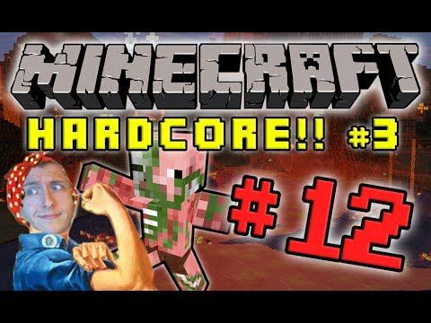 Minecraft Parody How Do I Craft This Again When Can I See ...