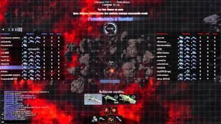Star Conflict — первые впечатления и обзор: типы кораблей, интерфейс и адовые космические баталии
